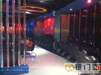 (急转)徐家桥黄岐半岛网吧电玩城整体转让_搜门面网