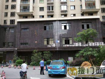 华林路屏东城三楼400平米商铺招租_搜门面网