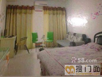 荷塘区红旗广场公寓房转让_搜门面网