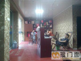 阳光城新界附近茶楼转让_搜门面网