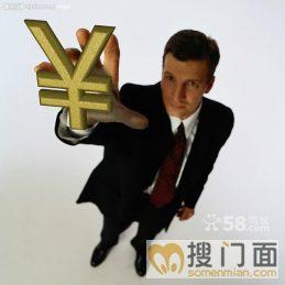 台江沿街二楼旺铺出租_搜门面网