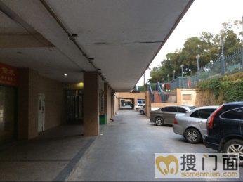 台江元洪城二期店铺出租_搜门面网
