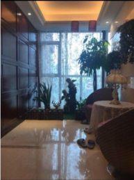 长沙大道正地铁口高端私人美容院13.8万转让_搜门面网