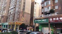 历史低价急转高桥75㎡小区门口旺铺_搜门面网