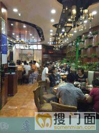 星沙华润凤凰城三期,临东二路._搜门面网
