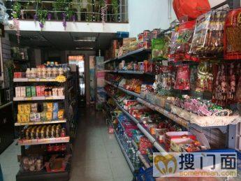 晋安盈利便利店转让_搜门面网