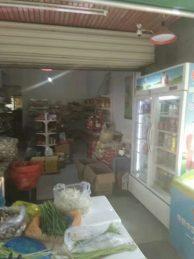 低价急转岳麓区天马小区75㎡生鲜超市_搜门面网