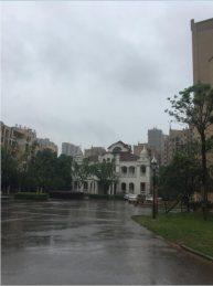 望城区森林海62.36㎡临街门面转让_搜门面网