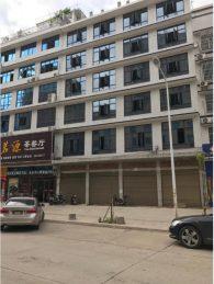 望城广电取忠路8层2160㎡整体(分层)招租_搜门面网