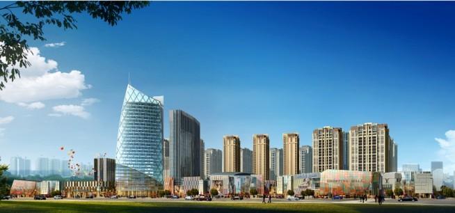 一、 公司简介 鼎鑫国际资本•上海众合创投的前身是湘火炬集团投资部,湘火炬集团曾是一家在深圳A股上市的投资将控股集团公司。我们成功实施了近20个项目的投资、并购和重组,为股东创造了巨大的经济价值。 2006年7月,上海鼎鑫联投资与上海众合创投先后创立 2009年12月,鼎鑫国际资本中国期募资完成,全面进入投资阶段。 我们已经在环保节能、新能源、新材料、消费品、有色金属、风电设备、路桥配件、新型建材、非公路用车、仿真科技等产业领域实施了及时向投资。 二、 基金宗旨 将所投资的企业培养成为细分市场的