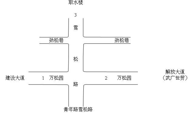 电路 电路图 电子 户型 户型图 平面图 原理图 620_373